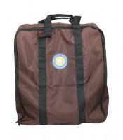 Tasche für Beachtrekker LiFe