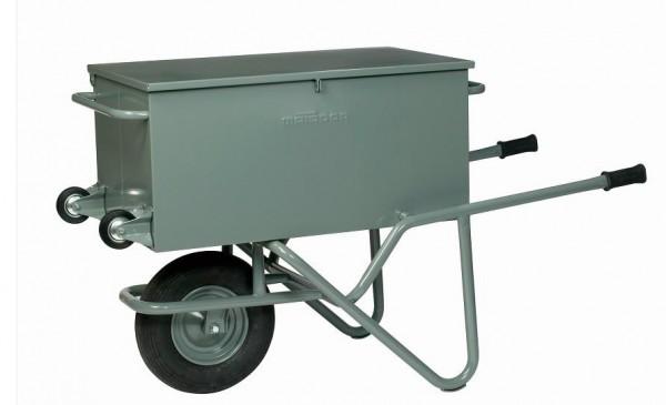 ROLLCART Werkzeug-Transportkarre 63-1020