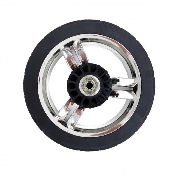 Ersatzrad für CT500/CT700/CT800