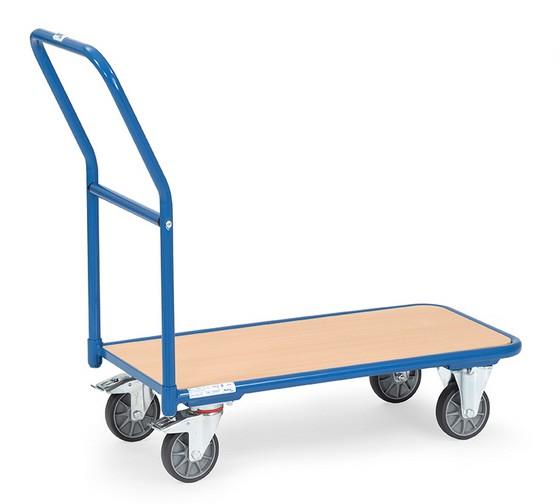 Fetra 1200 Magazinwagen bis 200 kg