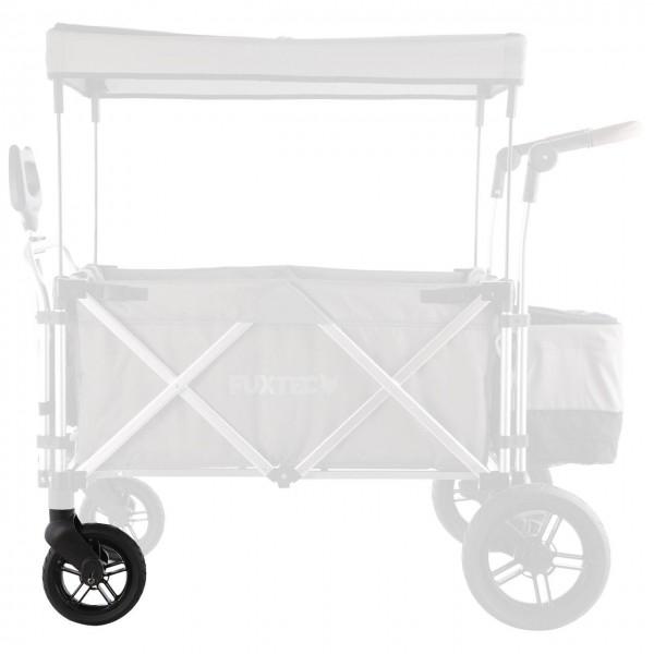 Ersatzrad für FX-CT350