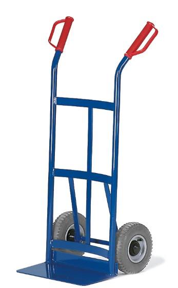 ROLLCART Sackkarre -952-, 200 kg Tragkraft, 229521 229522