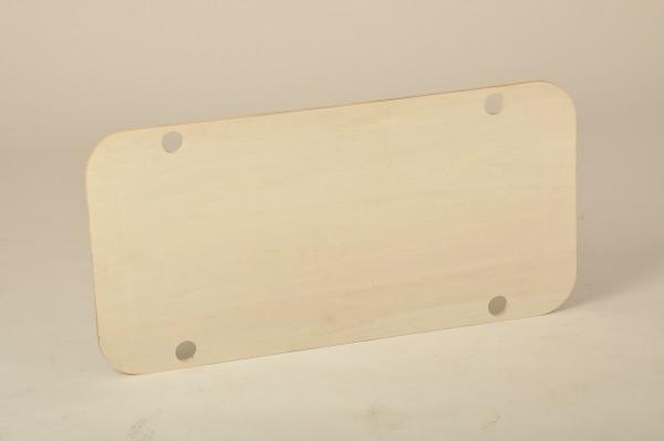 bodenplatte grundplatte aus holz f r bollerwagen ersatzteile ersatzteile zubeh r. Black Bedroom Furniture Sets. Home Design Ideas