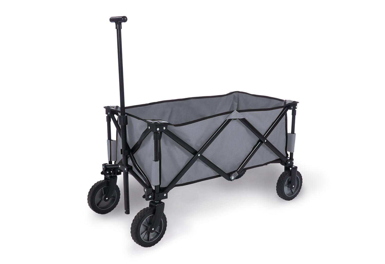 bollerwagen klappbar porti bollerwagen pinolino bollerwagen marken bollerwagen. Black Bedroom Furniture Sets. Home Design Ideas