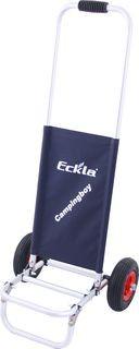 Eckla Campingboy 77600
