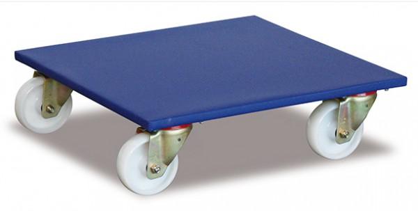 VARIOfit Möbelhund® mit Kunststoff-Lenkrollen, 900 kg, mh-938.024