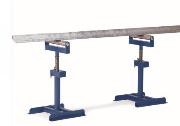 ROLLCART Rollenbock, 250 kg Tragkraft, 16-4371