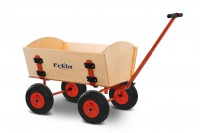 Bollerwagen Eckla Easy Trailer