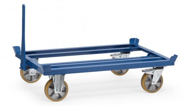 Fetra 22601 Paletten-Fahrgestell als Routenzug 1000 kg