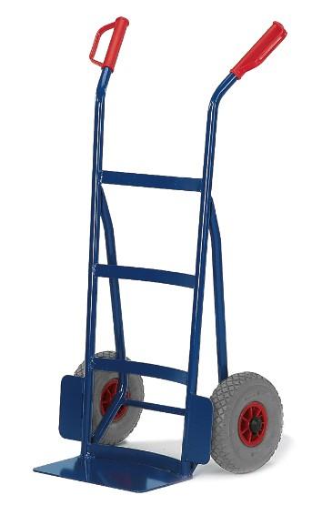 ROLLCART Sackkarre -965-, 250 kg Tragkraft, 229651 229652