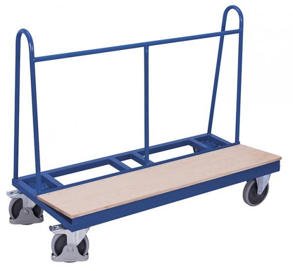 VARIOfit Plattenwagen pl-150.010